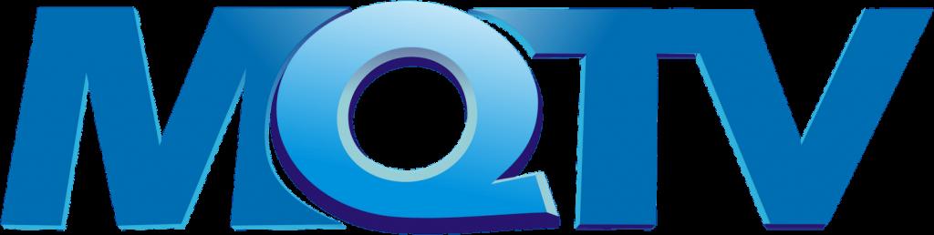 Logo_MQTV_Original