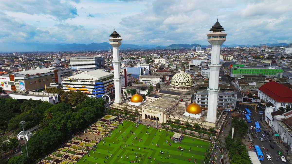 ER_Masjid-Raya-Bandung_02