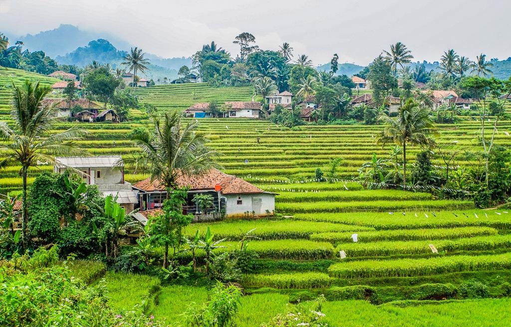 visit-cianjur-java-indonesia-46